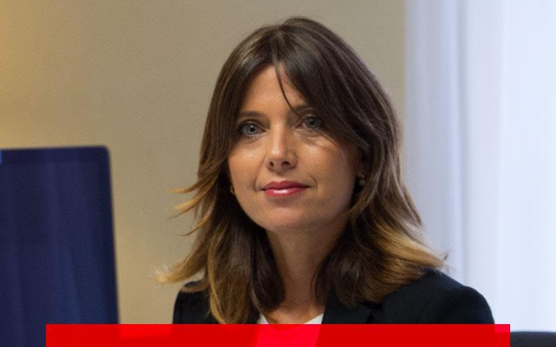 Mirella Moscatelli